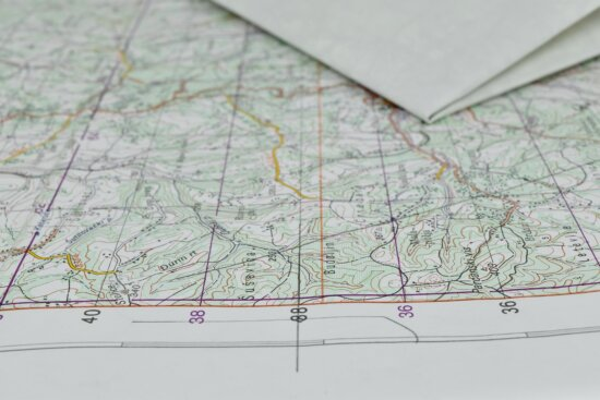 delivery, detail, detailed, details, geography, location, map, navigation, plan, atlas