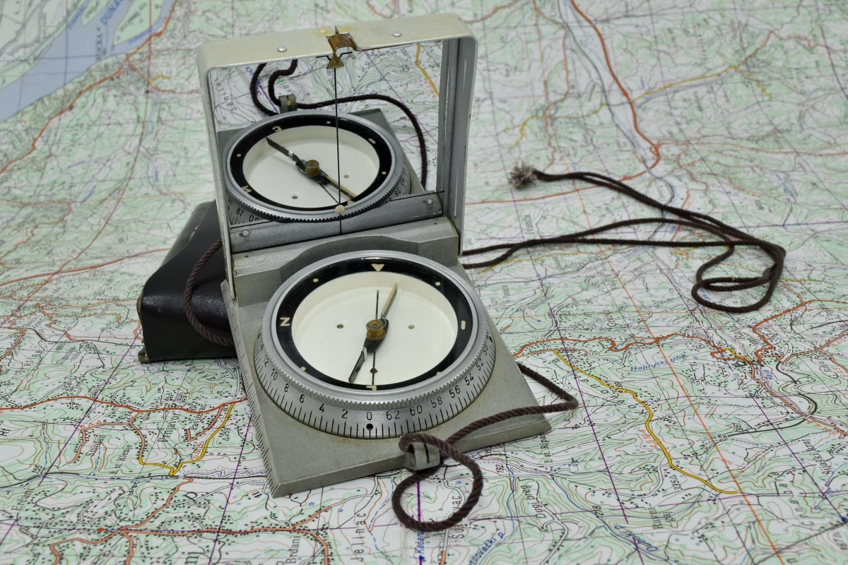 army, compass, magnet, map, navy, north side, position, discovery, instrument, exploration