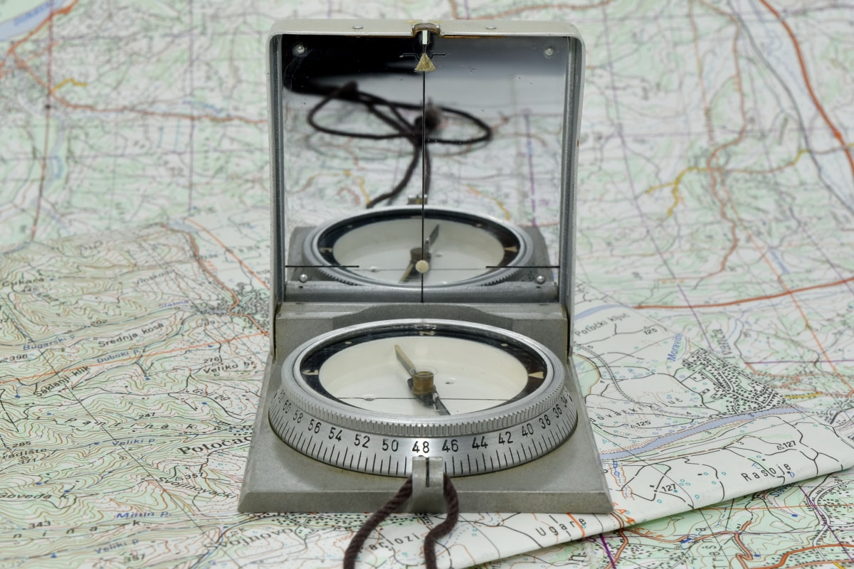 army, instrument, location, navigation, position, exploration, compass, discovery, map, geography