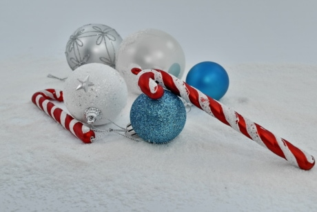 christmas, colorful, decoration, holiday, ornament, snowflake, snow, figure, winter, toy