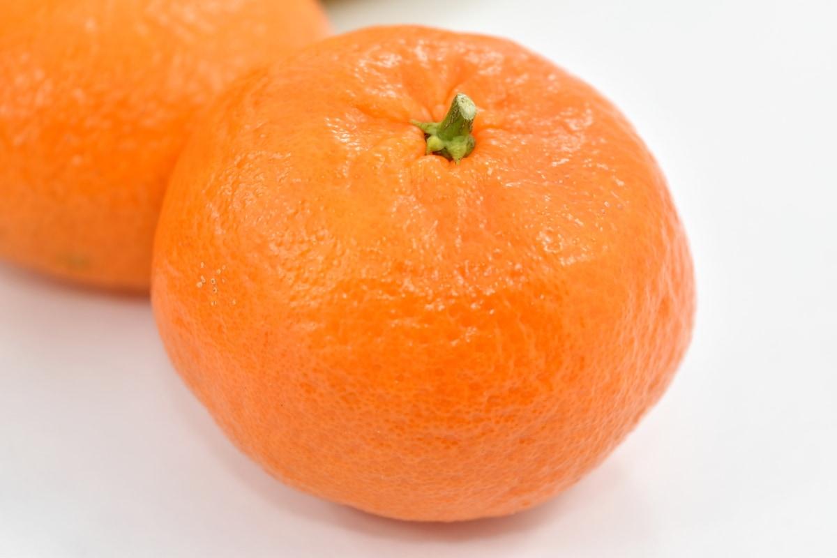 vitamin, citrus, juice, fruit, sweet, tangerine, mandarin, orange, health, food