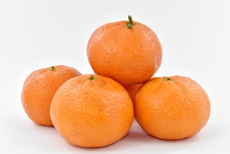 zeste d'orange, oranges, vitamine, doux, fruits, orange, agrumes, mandarine, Tropical, Mandarin