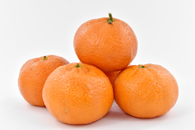 картинки абрикос и апельсина рубин один