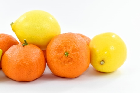 citrus, dietary, food, mandarin, orange peel, oranges, vegan, vitamin, tangerine, fruit