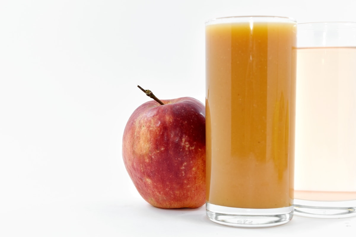 apple, beverage, cider, drink, fruit juice, healthy, syrup, juice, food, health