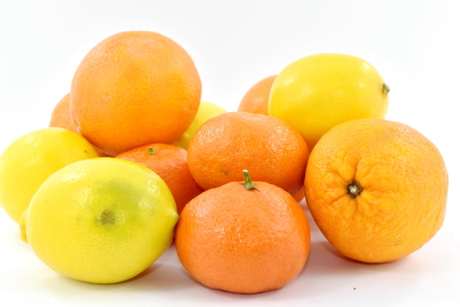 citrus, fresh, fruit, orange peel, tropical, orange, tangerine, mandarin, vitamin, health