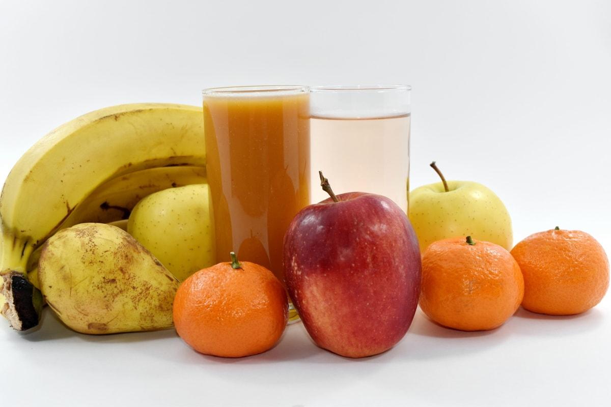 vruchtensap, Mandarijn, siroop, Tangerine, citrus, voedsel, peer, Oranje, vrucht, gezonde