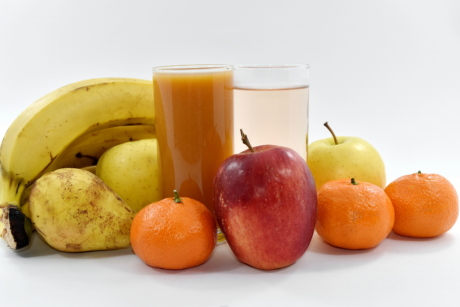 fruit juice, mandarin, syrup, tangerine, citrus, food, pear, orange, fruit, healthy