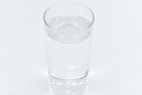 drinking water, fresh water, full, glass, liquid, beverage, drink, purity, wet, health