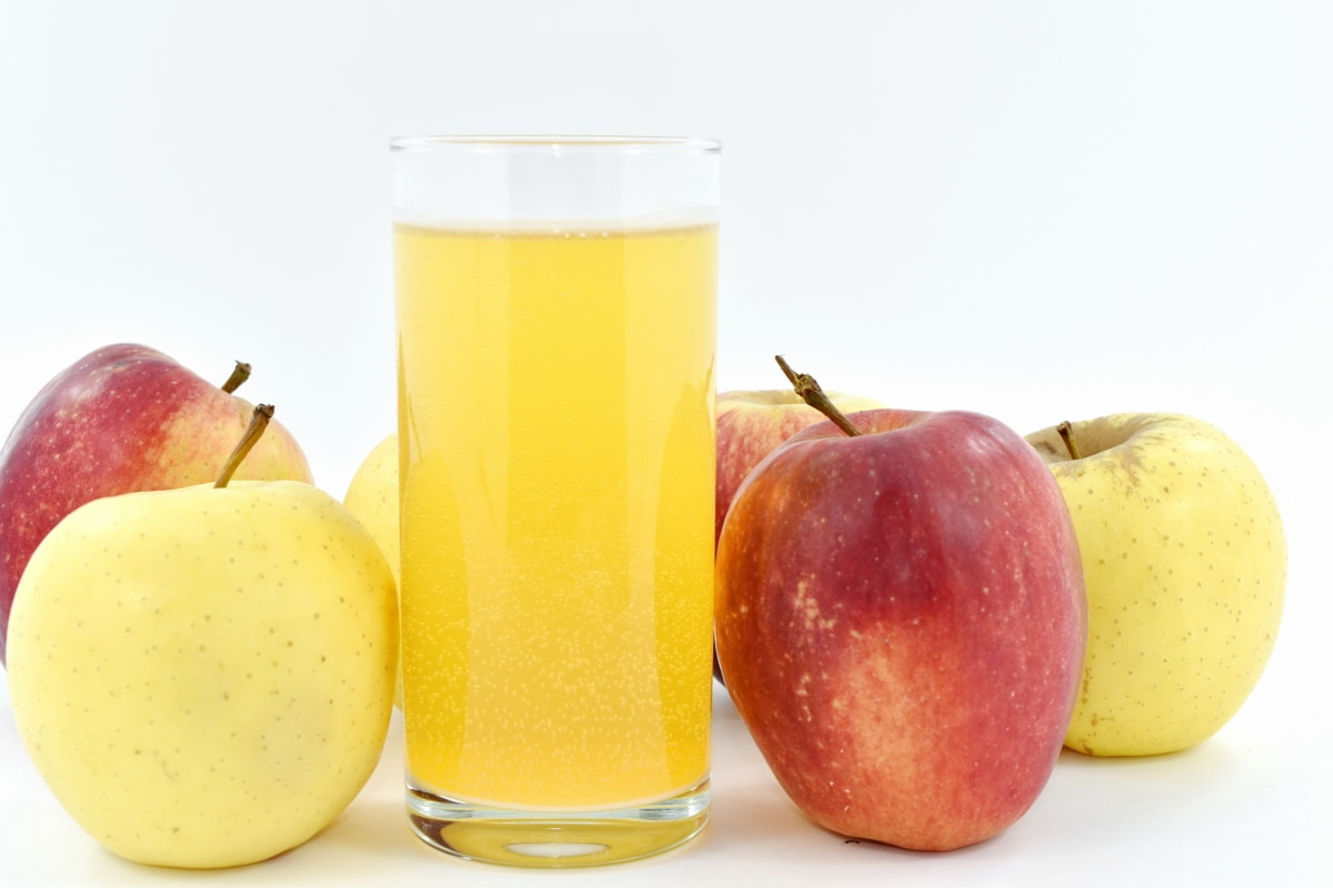 apple, beverage, drink, juice, liquid, organic, vitamin, diet, health, fruit