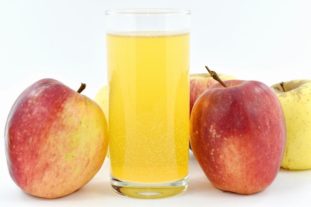 apple, cider, fruit juice, organic, fruit, diet, juice, vitamin, food, health