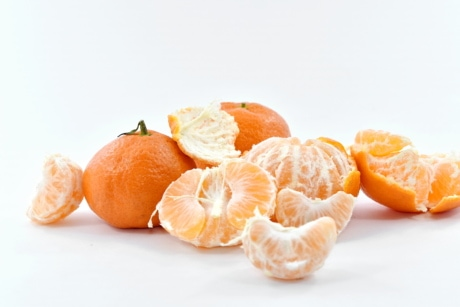 mandarin, citrus, fruit, tangerine, healthy, sweet, snack, orange, vitamin, tropical