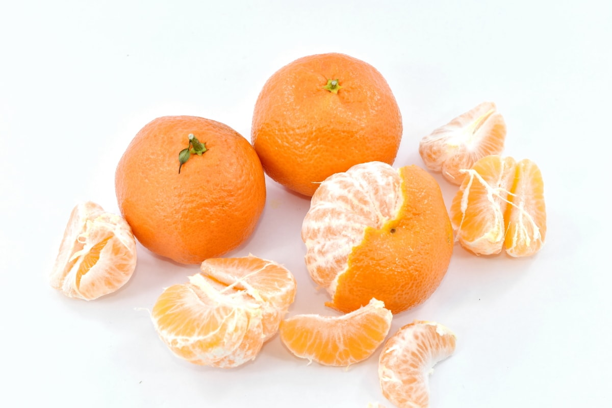 fruit, tropical, sweet, mandarin, tangerine, orange, citrus, healthy, vitamin, health