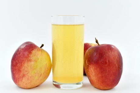 apple, cider, fresh, fruit cocktail, fruit juice, organic, fruit, delicious, vitamin, diet