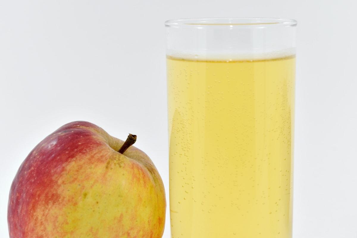 Czy ocet jabłkowy wspomaga odchudzanie? Odpowiedź dały badania