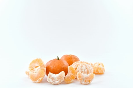 delicious, orange peel, oranges, vitamins, vitamin, orange, mandarin, tangerine, healthy, fruit
