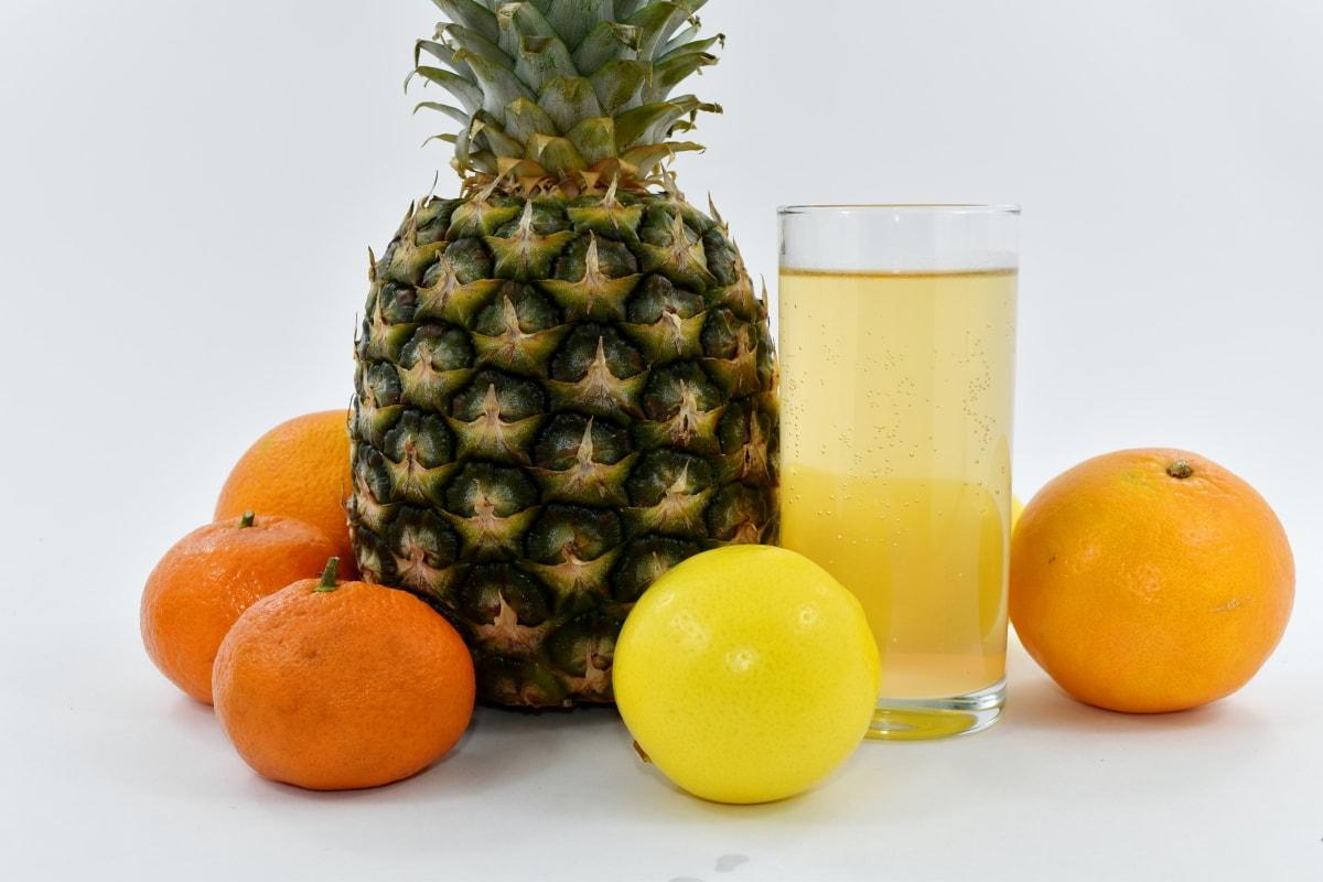 sitrushedelmien, ohjaamo, eksoottinen, hedelmämehua, greippi, tuottaa, mehu, Tropical, Ruoka, terve