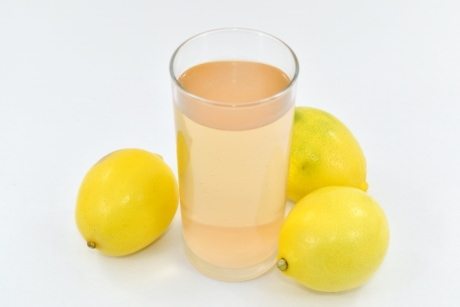 beverage, fresh water, lemon, lemonade, organic, yellow, fruit, drink, citrus, juice