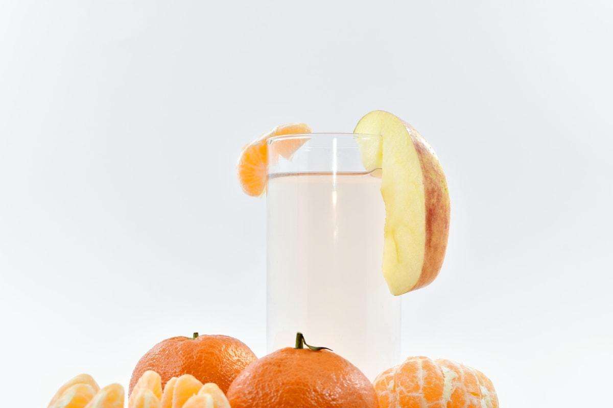 freshwater fish, fruit, orange, vitamin, mandarin, juice, tangerine, citrus, tropical, breakfast