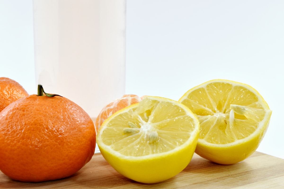 fruit juice, lemonade, juice, fruit, orange, fresh, lemon, produce, healthy, citrus