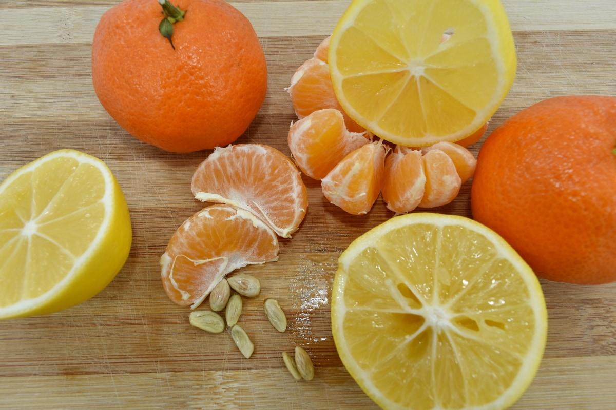 exotic, lemon, mandarin, nutritious, health, vitamin, fresh, juice, healthy, fruit