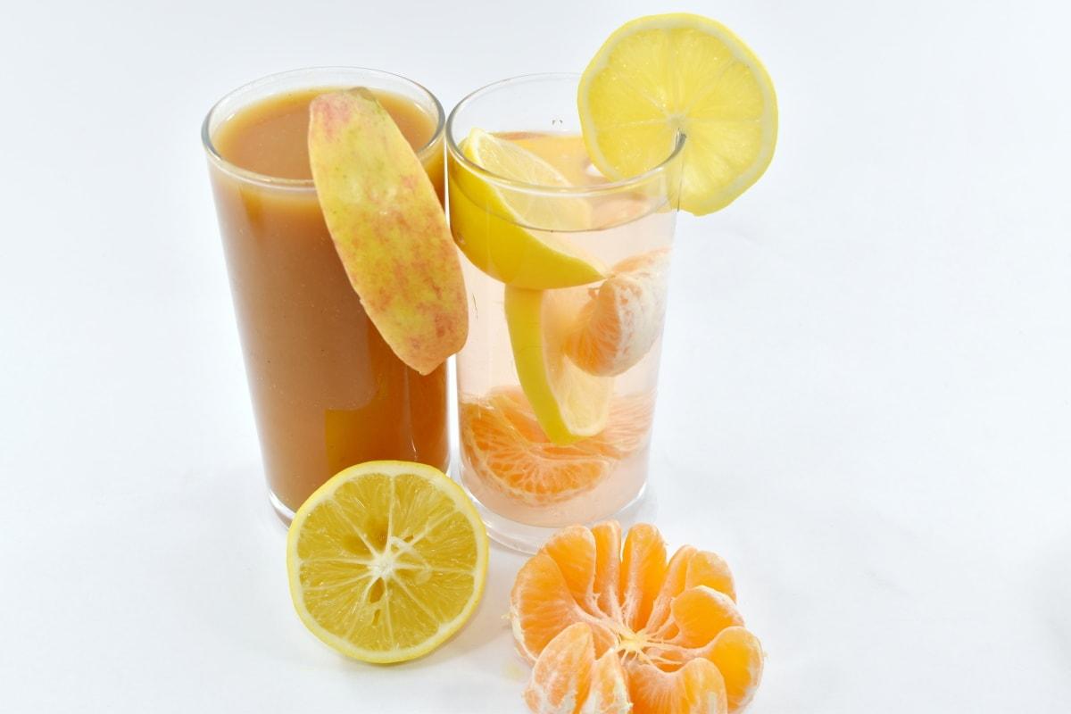 citrus, exotic, fresh water, fruit juice, lemon, lemonade, syrup, fruit, orange, tropical