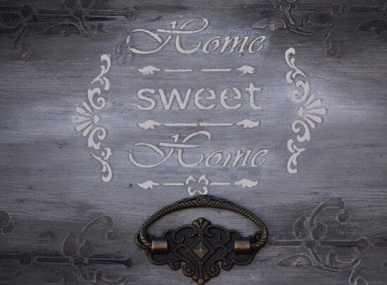 carpentry, interior decoration, interior design, symbol, text, vintage, wooden, blackboard, structure, old