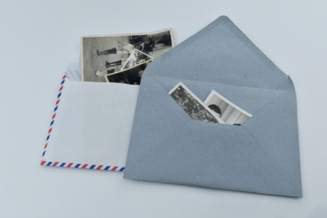 envelope, message, photography, vintage, paper, post, cardboard, still life, architecture, art