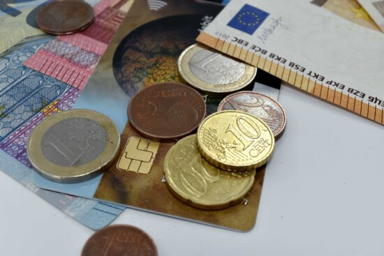 buy, credit, crisis, euro, European, investment, loan, union, bank, coins