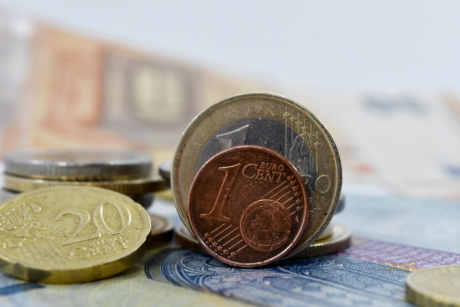 cent, coins, euro, europe, cash, coin, savings, money, finance, currency