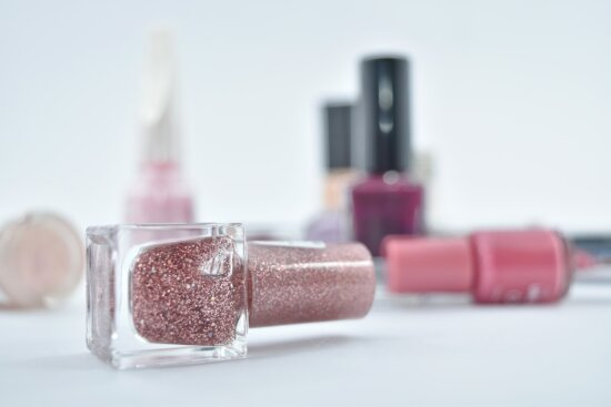color, cosmetics, paint, shining, makeup, cosmetic, toiletry, still life, treatment, detail