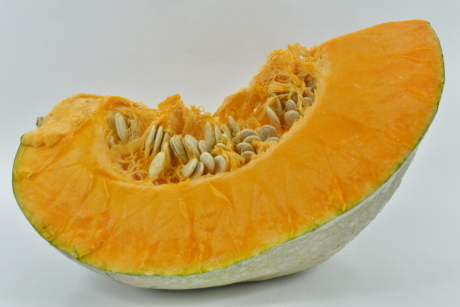 pumpkin, pumpkin seed, food, vegetable, fresh, healthy, squash, nutrition, delicious, slice