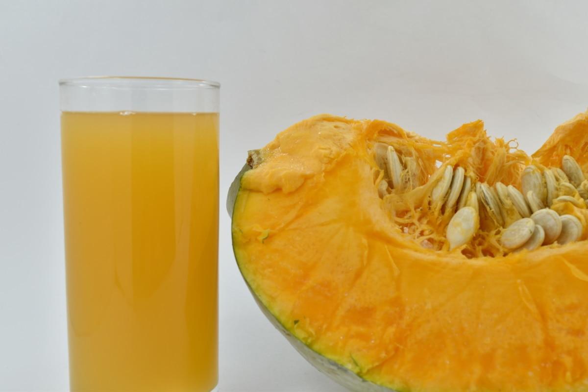 Диета С Тыквенным Соком. Тыквенная диета — оранжевая революция в похудении!