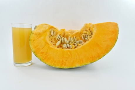 juice, organic, pumpkin, pumpkin seed, vegetable, food, sweet, vitamin, healthy, squash