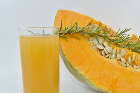 beverage, drink, juice, pumpkin, syrup, fresh, food, vegetable, healthy, ingredients