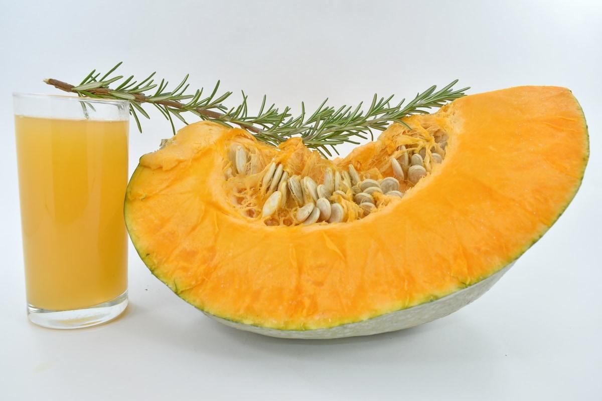 Beverage, boisson, consommation d'alcool, jus de, organique, citrouille, graine de citrouille, alimentaire, en bonne santé, frais