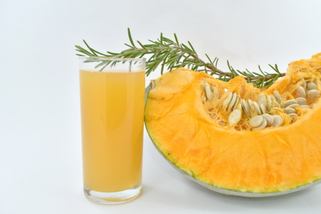 beverage, juice, organic, pumpkin, pumpkin seed, rosemary, healthy, food, glass, fruit