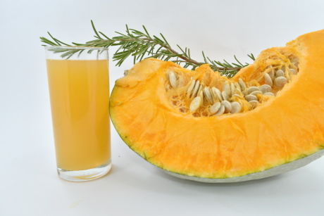 beverage, juice, nutrition, organic, pumpkin, pumpkin seed, rosemary, fresh, vitamin, food