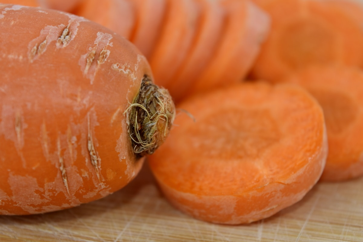 agriculture, carrot, close-up, eat, food, fresh, macro, root, healthy, vitamin