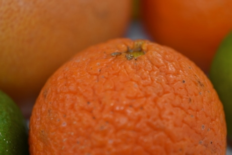 close-up, tangerine, juice, citrus, orange, healthy, fruit, mandarin, vitamin, food