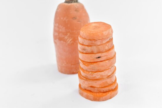 carbohydrate, carrot, root, snack, vegetable, food, delicious, still life, health, breakfast