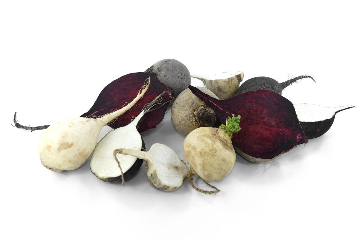 agriculture, antioxidant, beetroot, food, organic, radish, roots, vegetable, nature, leaf