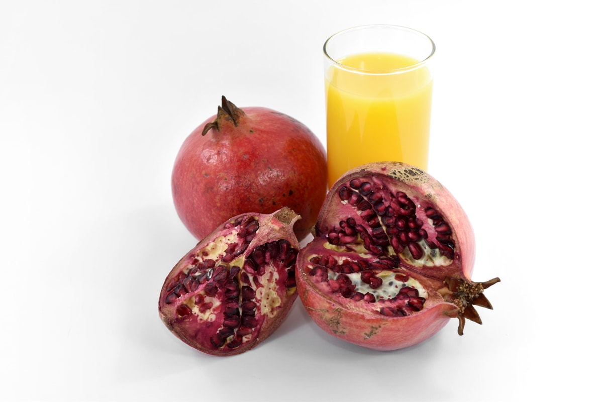 antibacterial, antioxidant, beverage, citrus, cocktail, drink, fresh, fruit, ripe fruit, syrup