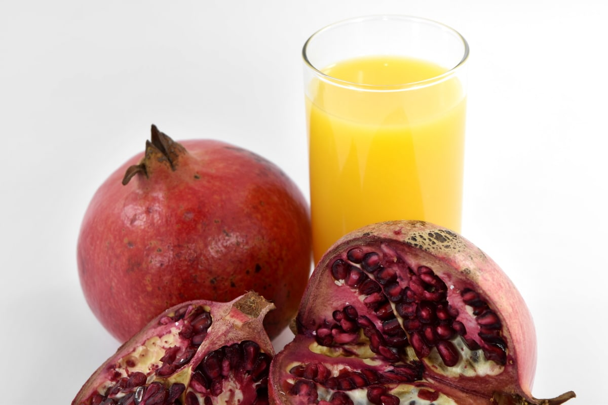 antibacterial, beverage, carbohydrate, citrus, drink, fresh, fruit cocktail, fruit juice, healthy, liquid