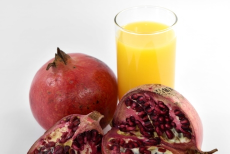 antibacterial, beverage, carbohydrate, citrus, drink, fresh, fruit cocktail, fruit juice, healthy, liquid