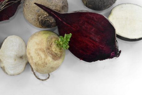 beetroot, diet, dietary, food, fresh, radish, roots, tasty, turnip, vegan