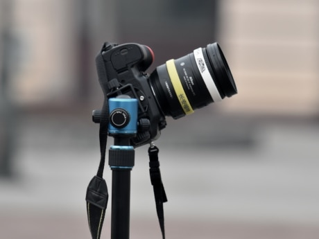 angle, camera, equipment, lens, professional, tripod, electronics, zoom, focus, aperture
