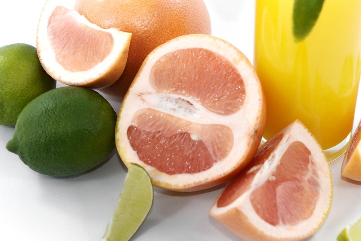 antibacterial, antioxidant, fresh, fresh water, fruit juice, grapefruit, lemon, lemonade, mandarin, oranges