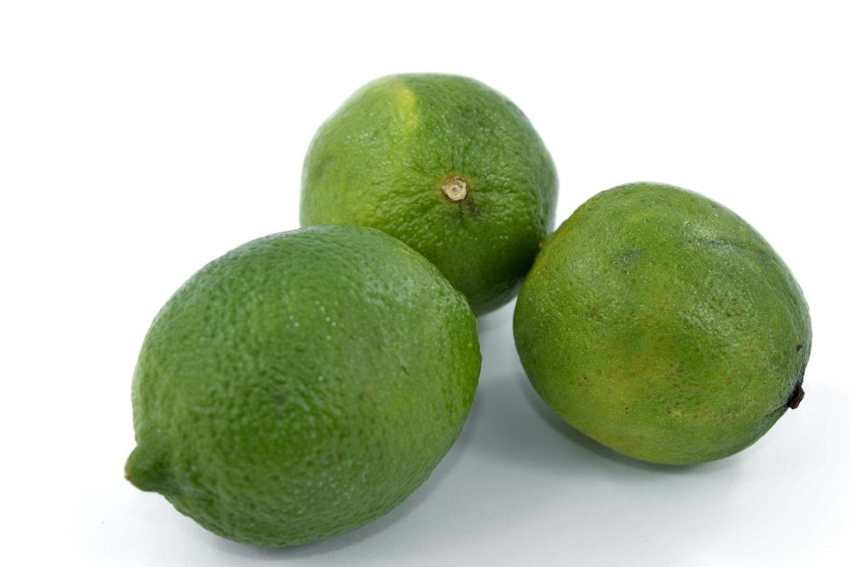 недостатком фрукты зеленые названия картинки помогает