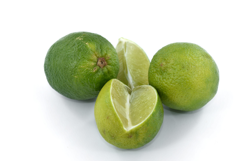 поговорим фрукты зеленые названия картинки могут